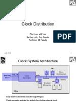 Clock_Distribution