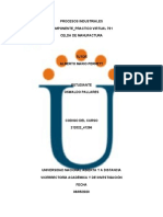 componente practico-Oswaldo_Pallares