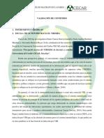 0_VALIDACIÓN DE INSTRUMENTO VIH
