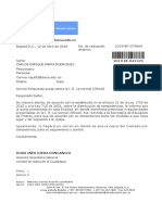2019-EE-047475_ComunicacionExternaGeneralViaMail_PDFDOCTMS