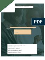 distraves gerencia estrategica 7.pdf