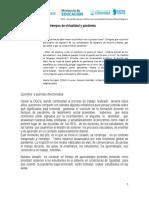Gestion_Curricular_en_tiempos_de_virtualidad_y_Pandemia