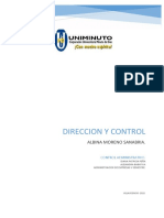 ACTIV. CONTROL ADMINISTRATIVO.docx
