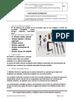 Cuestionario de medición JQ.docx