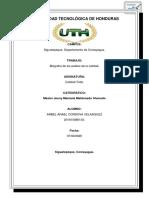 BIOGRAFIA DE LOS PRECURSORES DE LA CALIDAD.pdf