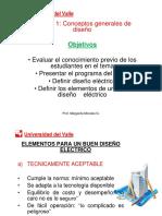 1 Conceptos Generales de Diseño V2.pdf