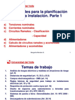 4  Planificacion de una instalación v5