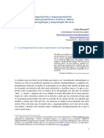 Reynoso-2019-d-Etnogeometria