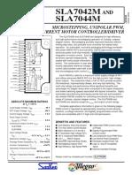 SLA7042.pdf