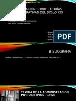 INTRODUCION A LA ADMINISTRACION.pptx