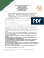 Biodisponibilidad de AAS.pdf