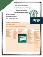 FARMACOS DEL SISTEMA VASCULAR.pdf