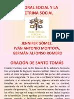 LA MORAL SOCIAL Y LA DOCTRINA SOCIAL.pptx