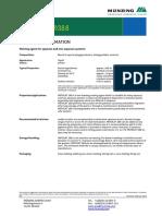 td_METOLAT_388_EN_01.pdf