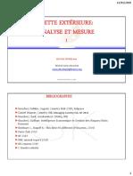 7.2.-La-dette-extérieure-2019