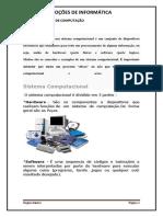 AULA 01 E 02 NOÇÕES DE INFORMATICA.pdf