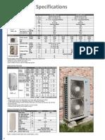 General_Product_Catalog_Low_Res_Part24.pdf