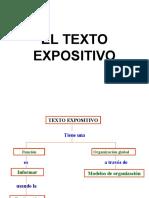 texto-expositivo-ok