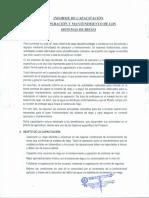 Informe Capacitacion _Ponto