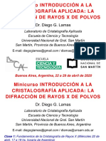 Clase 1_Fundamentos-la-Cristalografia-de-Rayos-X.pdf