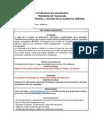 Taller juridica  electiva 2 periodo 1 2018.doc