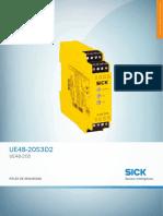 dataSheet_UE48-2OS3D2_6024916_es.pdf