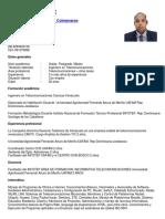 1126477 Hildemaro Jonder Serrano Colmenares.pdf