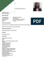 1034719 Genesis Guzmán Novas.pdf