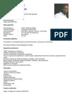 477929 Raudy Silverio Polanco Marte.pdf
