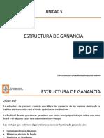 06 Estructura