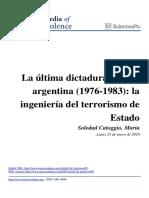 La-ultima-dictadura-militar-argentina-1976-1983-la