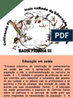 educacao_para_saude___plantas_medicinais.ppt