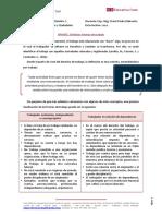 u1_-_distintas_formas_de_trabajo_2020041710325601.pdf