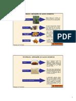 alguns conceitos fitoterapia[1].pdf