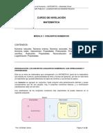 Cursillo Mód 1 Cjtos Numéricos.pdf