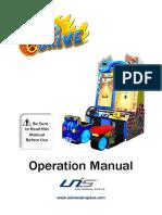 Duo_Drive_120000000_Manual_V1_6756187FF3102