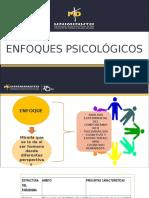 Epistemología enfoques (1)