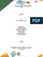 TrabajoColabotrativo_Fase4_Grupo301401_62