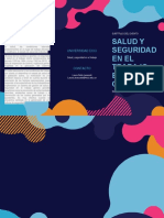 virtual corte 1.pdf