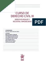 CURSO DE DERECHO CIVIL III - Francisco Javier Sanchez Calero y otros.pdf