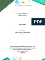 DIBUJO DE INGENIERIA16-01VALENTINA ARRIETA GILTAREA 3