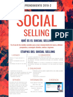 3.Social Selling.pdf