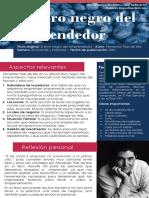 El libro negro del emprendedor.pdf