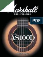 Marshall AS100D.pdf