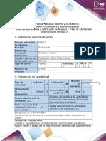 Guía de actividades y Rúbrica de evaluación-Paso 5-Evaluación de las Matemáticas.docx