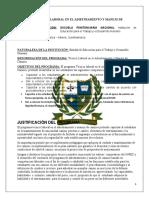 Tecnico Laboral por Competencias CANINOS Actualizado.docx