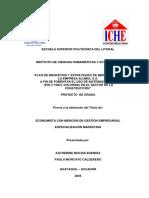 EJEMPLO GUÍA INNOVA.pdf
