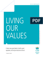 2018 CWBFG LivingOurValues ENG External 031618
