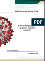Material_de_apoyo_COVID-19_v1.3_280420.pdf