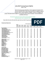 Bentley_SELECT_Licensing_Program_Eligibility.pdf